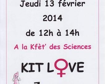 saint valentin 2014 (Copier)