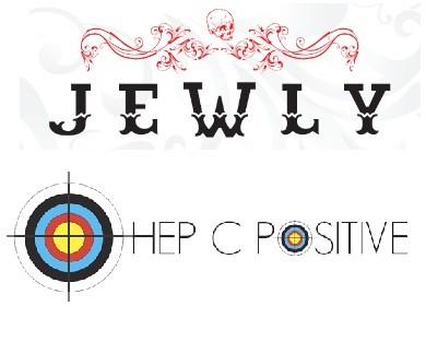 Jewly-hepcpositive