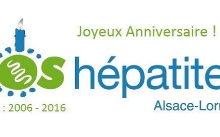 logo-sos-hepatites-alsace-lorraine-10-ans-ja2