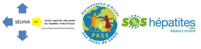 logo-soiree-18-janvier-2017-pass-selhva-sos-hepatites