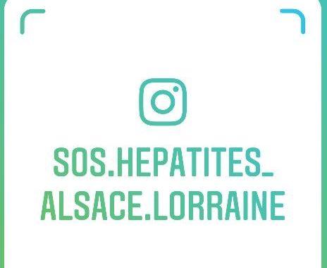 Nouveau compte Instagram ! Suivez nous !